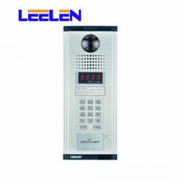 Leelen Sistema de videoporteiro para apartamentos JB-2000