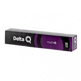Delta Q Mythiq 15