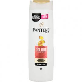 Pantene Shampoo Pro-V Colour Protect 200ml