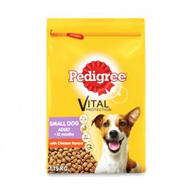 Pedigree Medium Dog - Chicken flavour  1,75kg