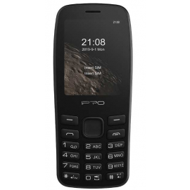 IPRO A25