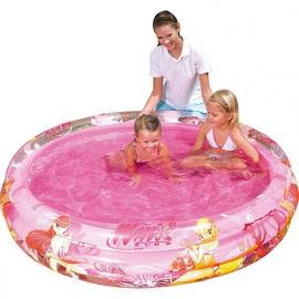 Bestway  piscina winx club 122 cm x 25cm