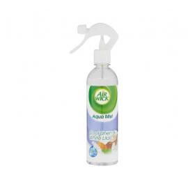 Airwick Ambientador Spray Aqua Mist 345ML