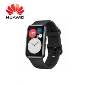 Huawei Relogio B09 TIA