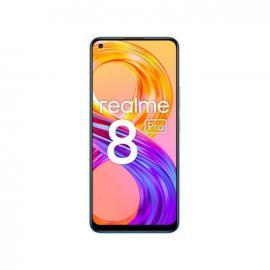 REALME SMARTPHONE 8 PRO 8GB/128GB INFINITE AZUL