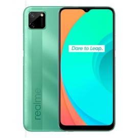REALME SMARTPHONE C11 32GB+3GB DUAL SIM VERDE