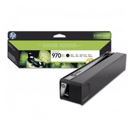 HP TINTEIRO 970XL PRETO (CN625AE)