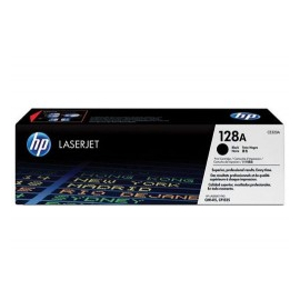 HP TONER 128A CP1525/1415 PRETO (CE320A)