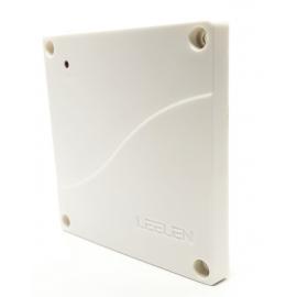 Audio Distribuitor JB-500