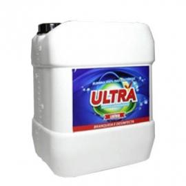 LIXIVIA ULTRA 20L