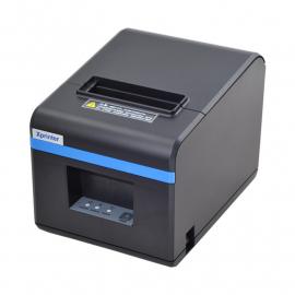 Xprinter Impressora térmica de recibos para POS AB-31-1 76*70 -76*76 -80*80