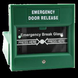 Abridor de porta de emergência   ZK TEKO ABK-900A