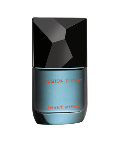 ISSEY MIYAKE FUSION D,ISSEY EDT SPRAY 50ML NEW 2020
