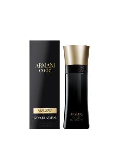 ARMANI CODE HOMME 60ML