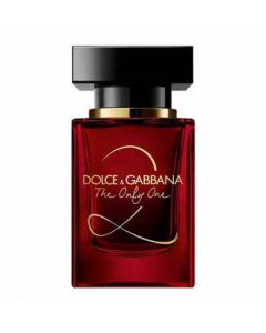 DG THE ONLY ONE 2 EDP 30ML