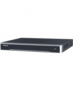 NVR HIKVISION  8 CHANNEL   DS-7608NI-Q2/8P