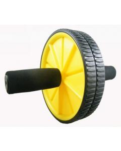 roda de ginástica