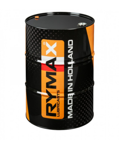 RYMAX Posidon 5W30 - Full Synthetic (205L)