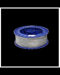 NEMTEK Stranded Aluminium Wire Cable EW-AL16S