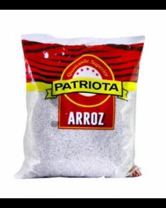 PATRIOTA ARROZ TAILANDIA 5KG