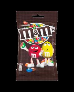M&M's Choco 100G