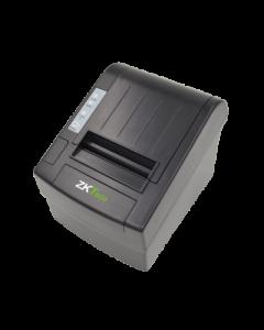 ZKTeco Impressora Térmica ZKP8002 ZKT POS THEMAL
