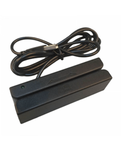 Magnetic Stripe Card Reader ZK-MSR
