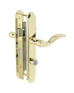YALE Cylindrical Lockset