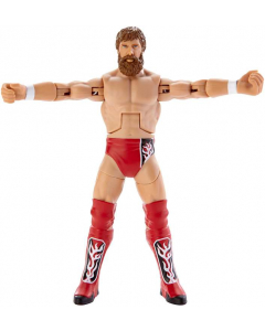 FIGURAS SUPER STRIKERS (WWE)