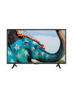 "TCL  TV LED 39"" FHD 39D2900"