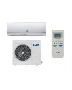 CLEA AR COND SPLIT 12000BTU CL01ACSP12KXA11-SKD