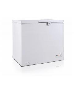 CLEA ARCA  202 CL06CF2020-SKD