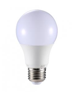 MIDEA  LAMPADA LED 15W MDL-BUA7015W