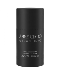 JIMMY CHOO URBAN HERO DEOD STICK 75GR