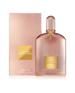 TOM FORD ORCHID SOLEIL 100ML