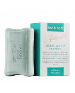 MAKARI  MULTI-ACTION ESTREME SABON ECLARCISSANT 20