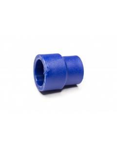 União redução em ppr 25-20mm