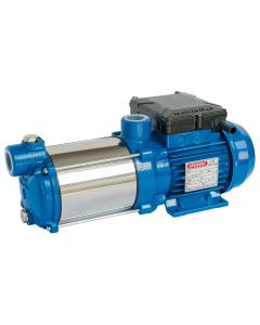 Electro bomba REM 3 (0.5hp) silent SPERONI