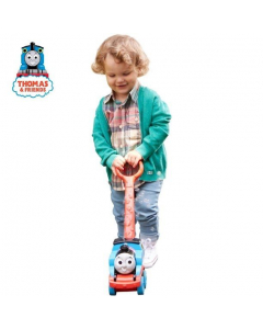 My First Thomas & Friends Bubble Delivery Thomas