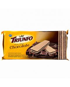 TRIUNFO SABOR DE CHOCOLATE