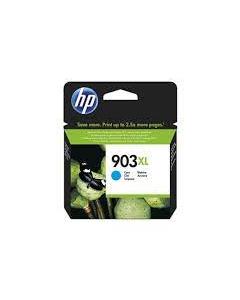 HP TINTEIRO 903XL CIANO (T6M03AE)