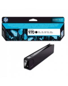 HP TINTEIRO 970 PRETO (CN621AE)