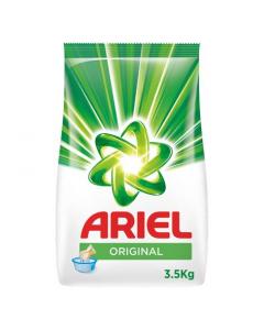 ARIEL ORIGINAL 3.5KG