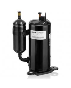 Compressor de AC 24.000 BTUS - R410a - 220V - 1PH