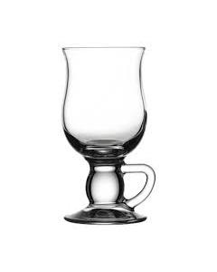IRISH-COPO PARA CAFÉ 2PS 44159