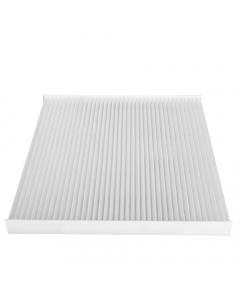 Filtro de AC 97133-3SAA0