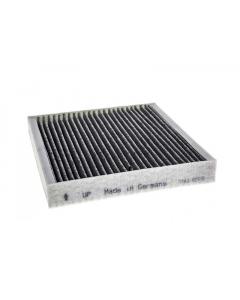 Filtro de AC  LR036369