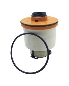 Filtro de Gasóleo 23390-0L070