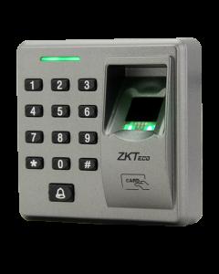 FR1300   ZKTeco RS485 Fingerprint Reader