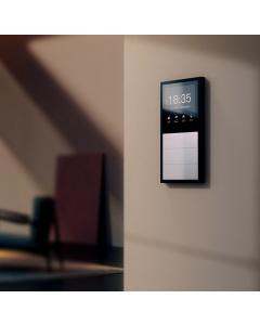 Mixpad Controlador residencial Inteligente